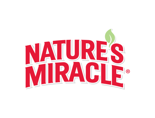 nature-s-miracle