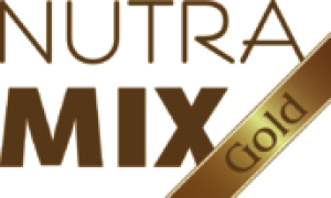 nutra-mix-gold