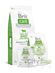 Brit_Care_Grain-free_Adult_Large_Breed_Salmon