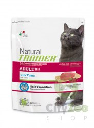 Trainer_Natural_ADULT_Cat_with_Tuna