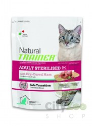 Trainer_Natural_ADULT_STERILISED_with_Dry-Cured_Ham