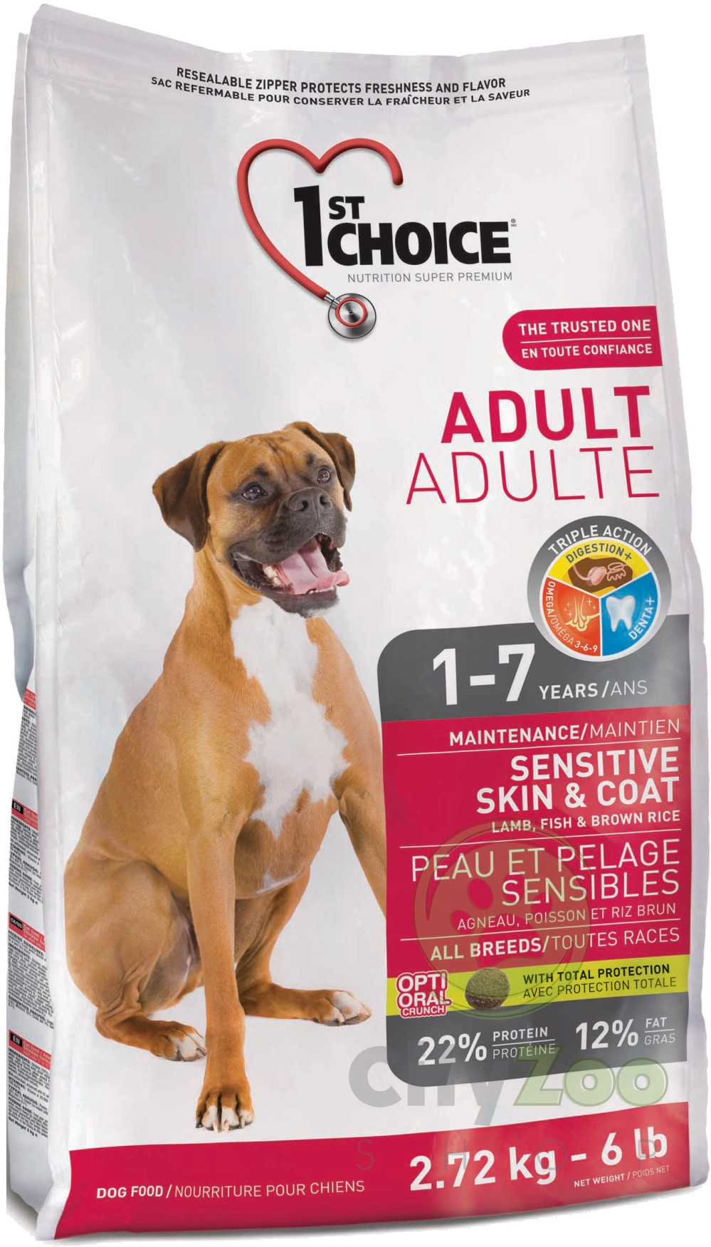zoo/1st_Choice_Adult_Sensitive_Skin_amp-_Coat_All_Breeds