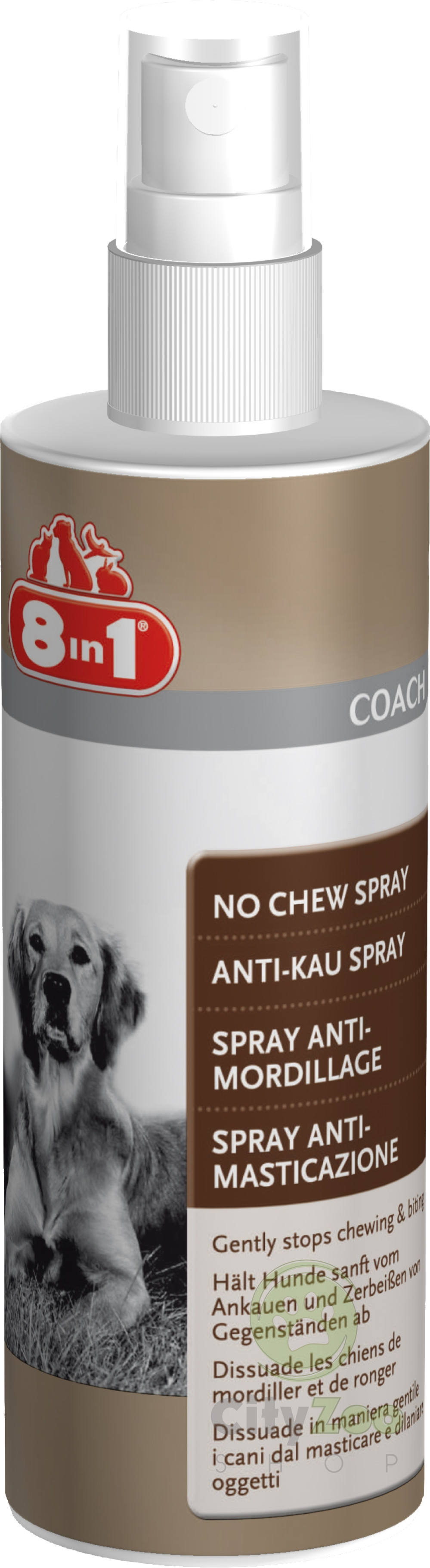 zoo/8in1_No_Chew_Spray