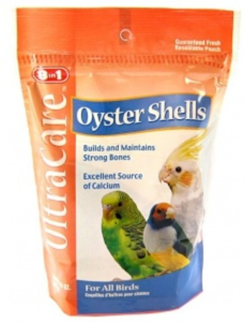 zoo/8in1_Oyster_Shells