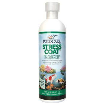 zoo/API_Pond_Care_Stress_Coat_240_ml___konditsioner_s_aloe_A1