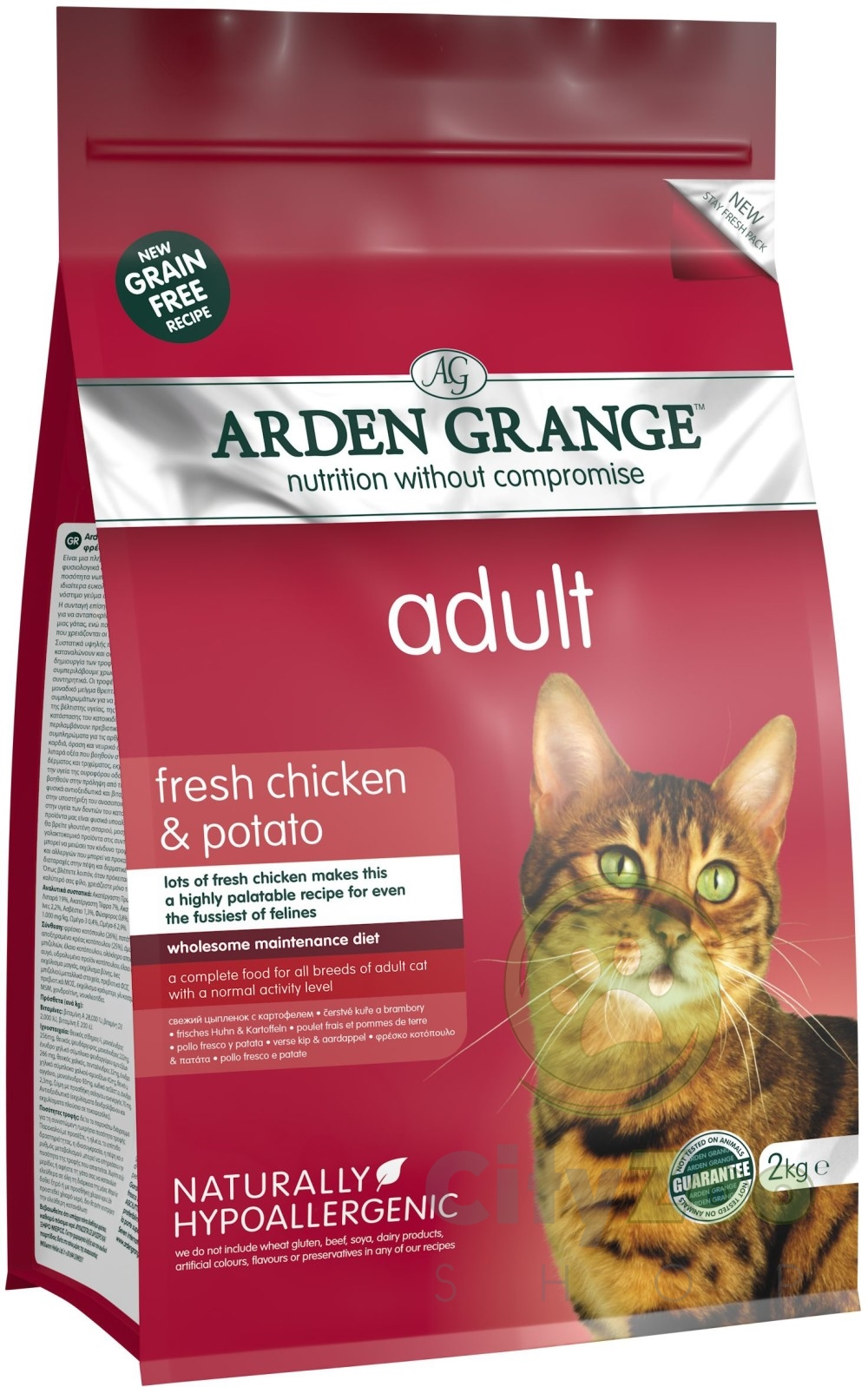 zoo/Arden_Grange_Adult_Cat_Fresh_Chicken_amp-_Potato