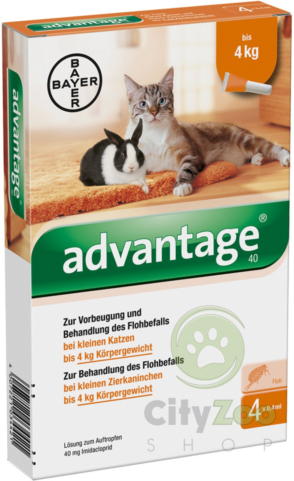 zoo/Bayer_Advantage_40_dlja_koshek_do_4_kg