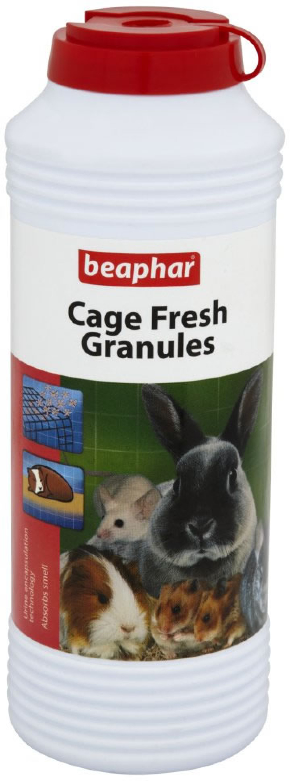 zoo/Beaphar_Odour_Killer_for_small_animals
