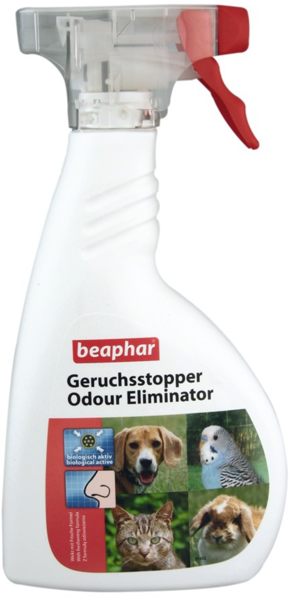 zoo/Beaphar_Odour_Killer_spray