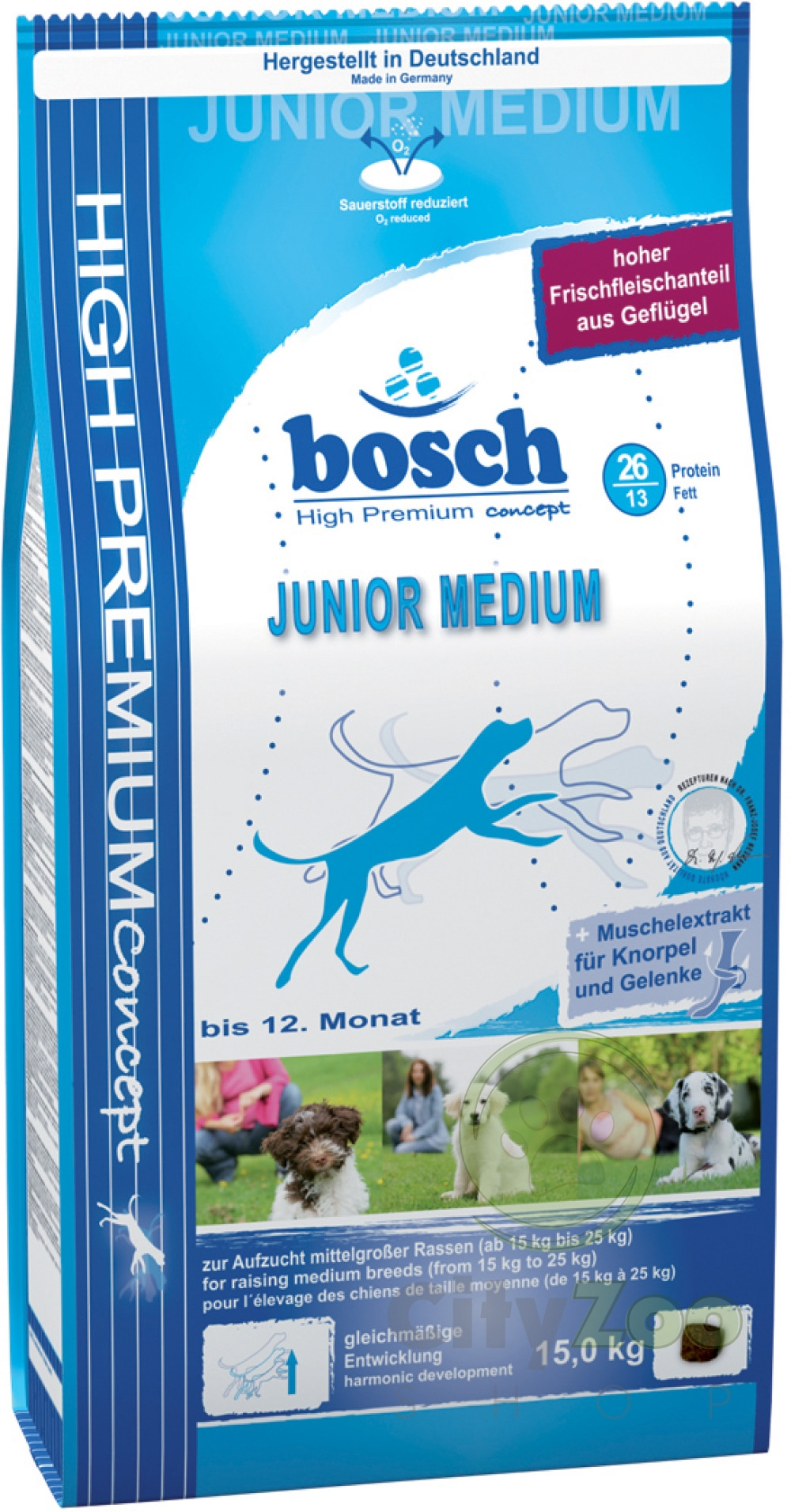 zoo/Bosch_Junior_Medium