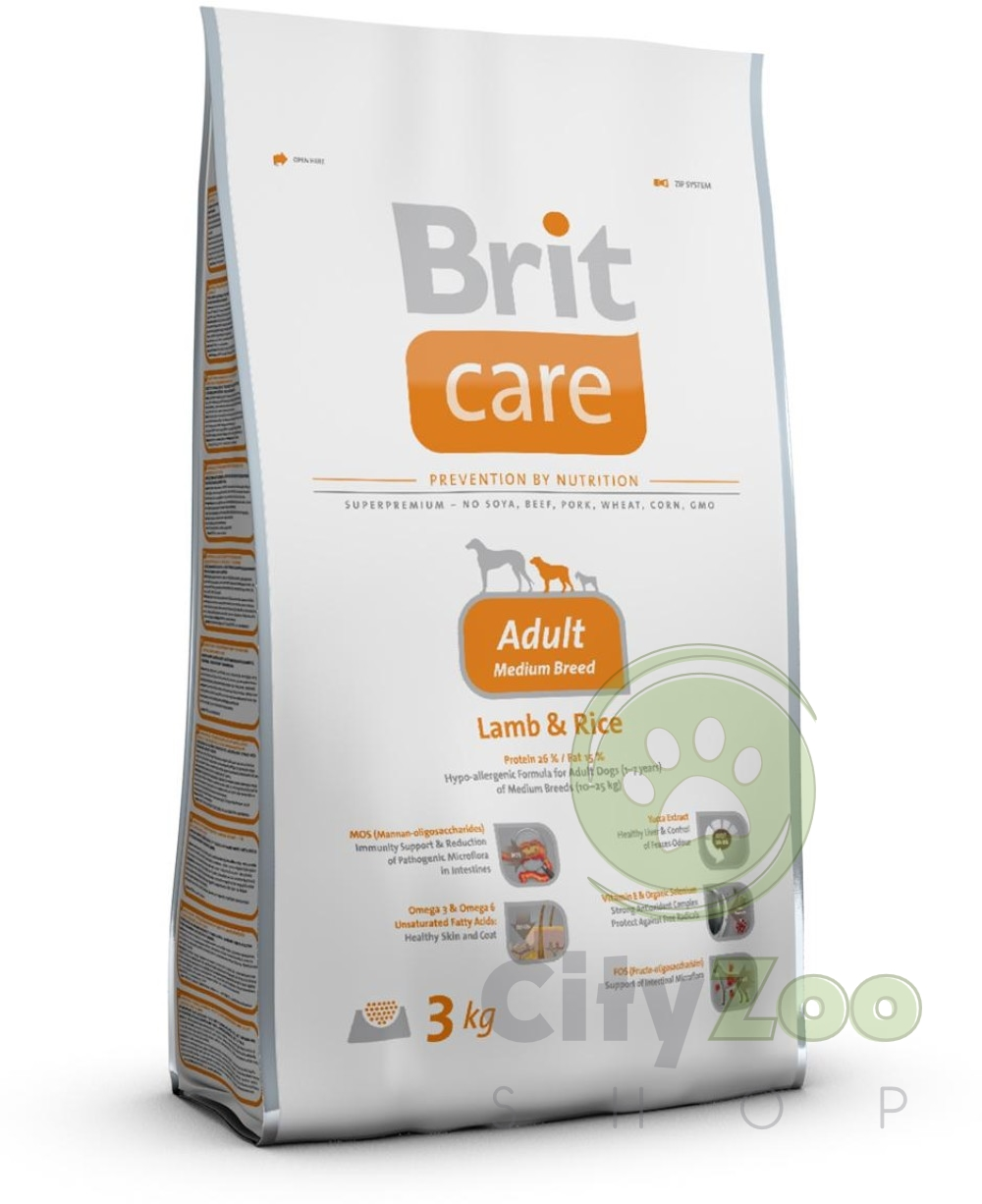 zoo/Brit_Care_Adult_Medium_Breed_Lamb_and_Rice
