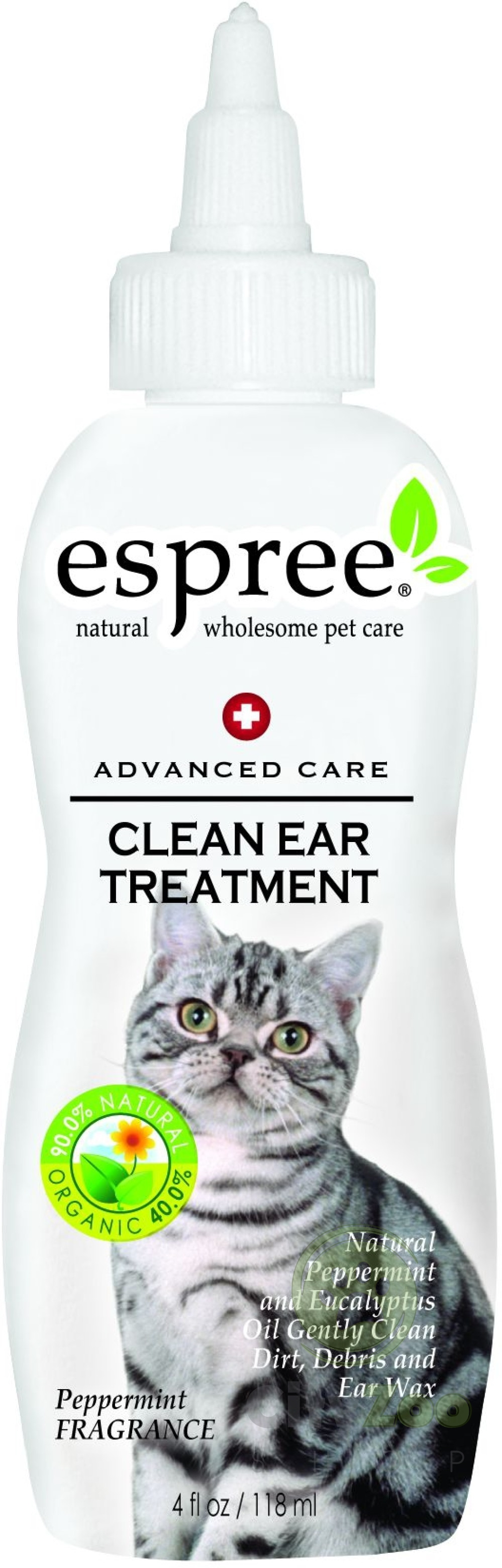 zoo/Espree_Clean_Ear_Treatment_Cat