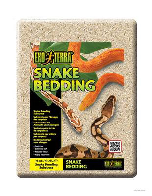 zoo/Hagen_ExoTerra_Snake_Bedding_RT2766_dlja_terrariuma_so_zm