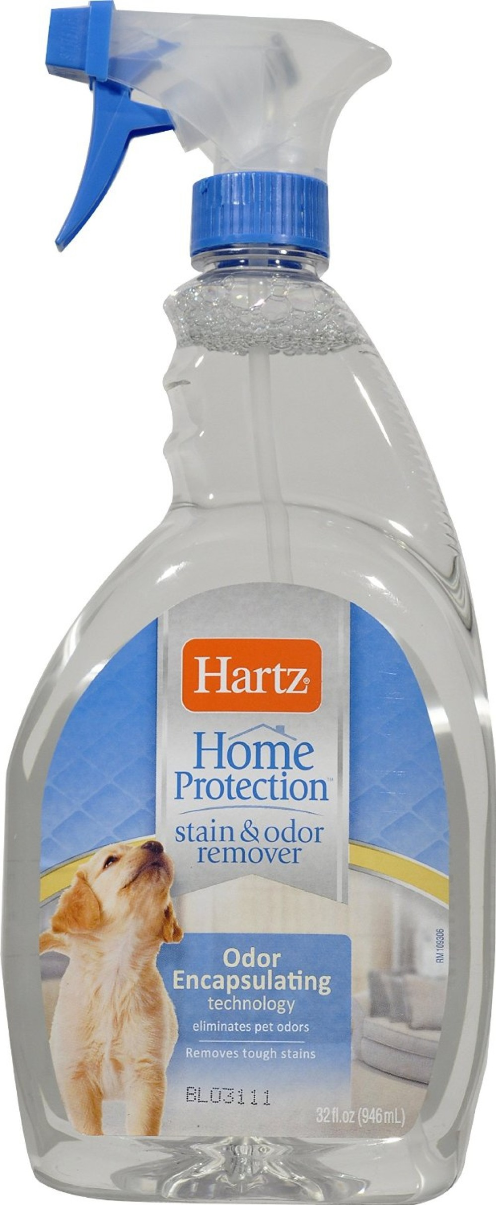 zoo/Hartz_Home_Protection_Stain_amp-_Odor_Remover