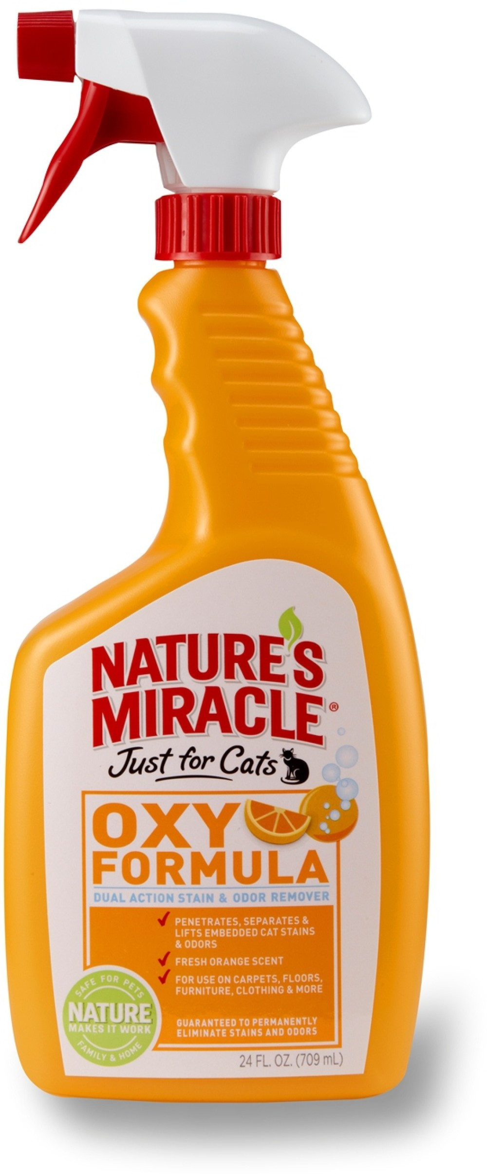 zoo/Natures_Miracle_Stain_amp-_Odor_Orange_Oxy_Trigger_Spray