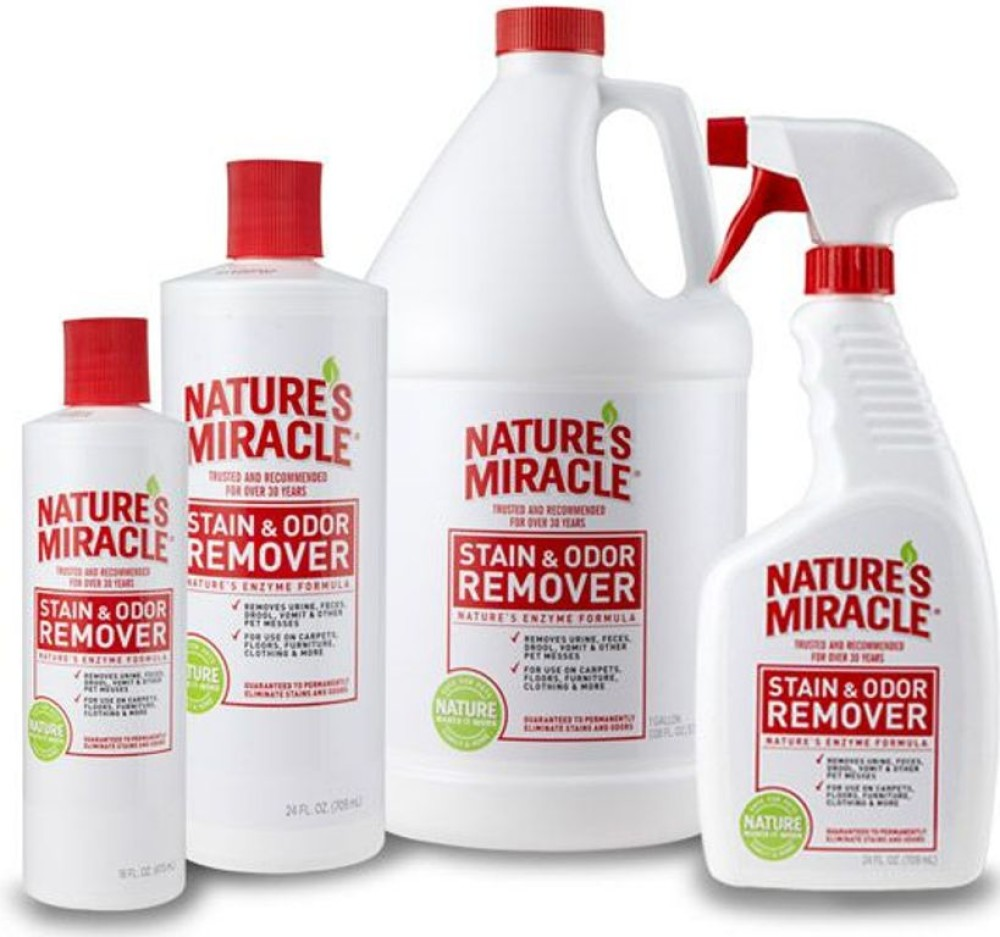 zoo/Natures_Miracle_Stain_amp-_Odor_Remover