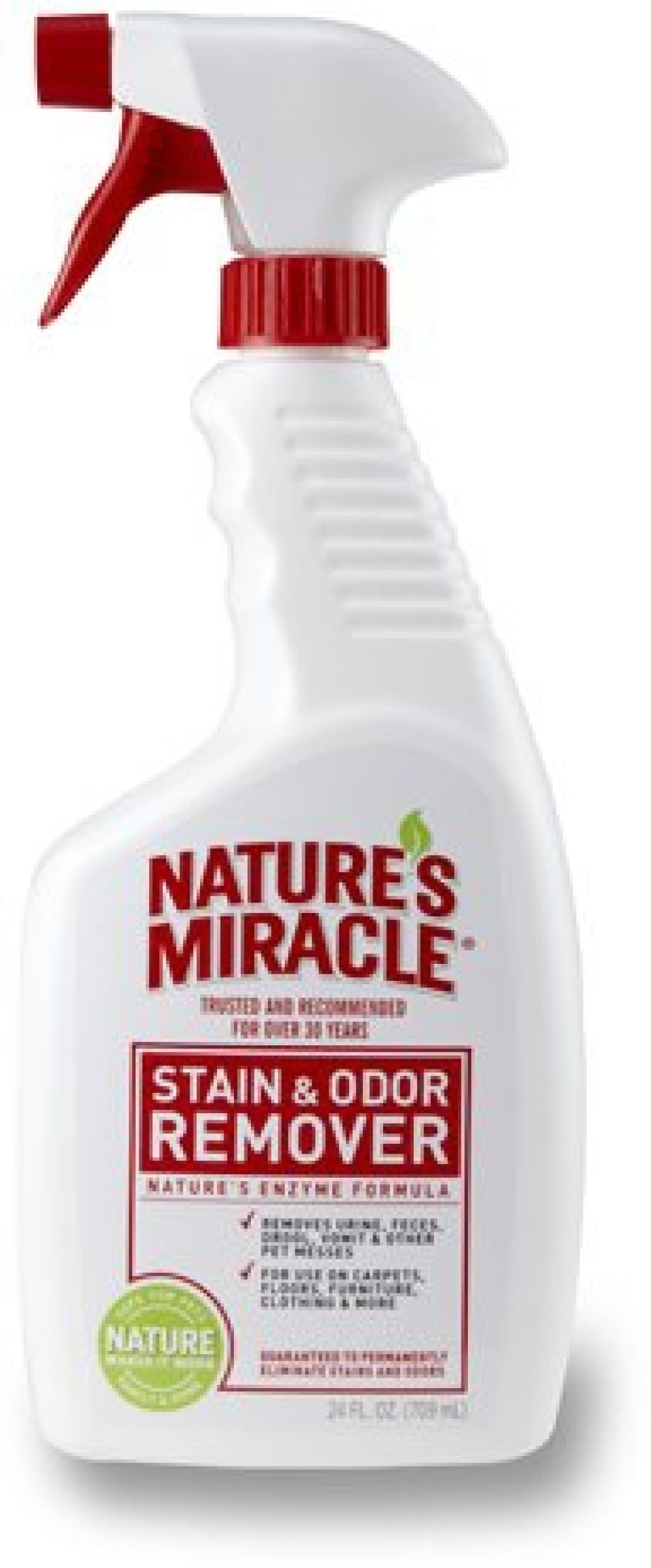 zoo/Natures_Miracle_Stain_amp-_Odor_Remover_Spray