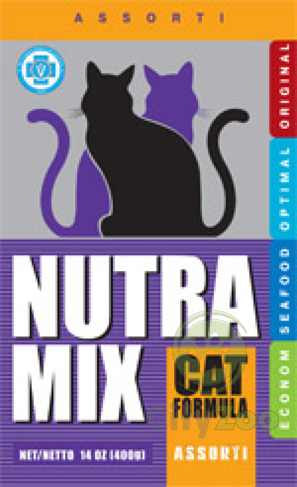 zoo/Nutra_Mix_Cat_Assorti