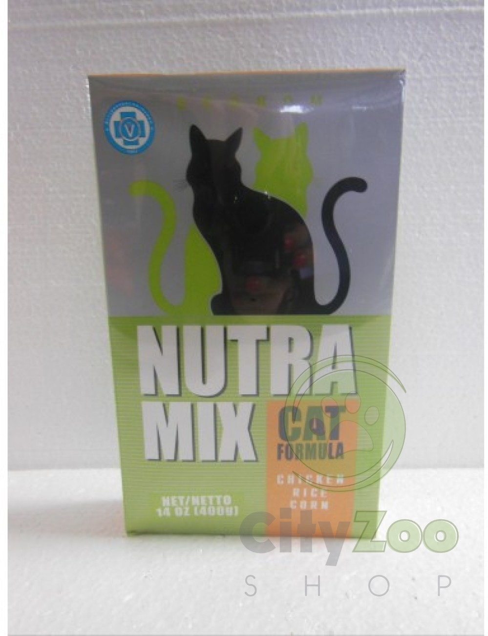 zoo/Nutra_Mix_Cat_Econom