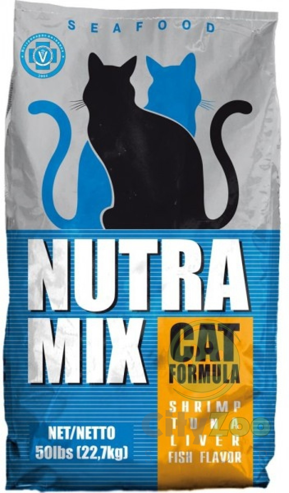 zoo/Nutra_Mix_Cat_Seafood