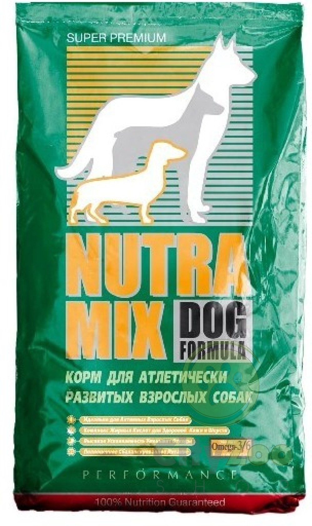 zoo/Nutra_Mix_Dog_Perfomance