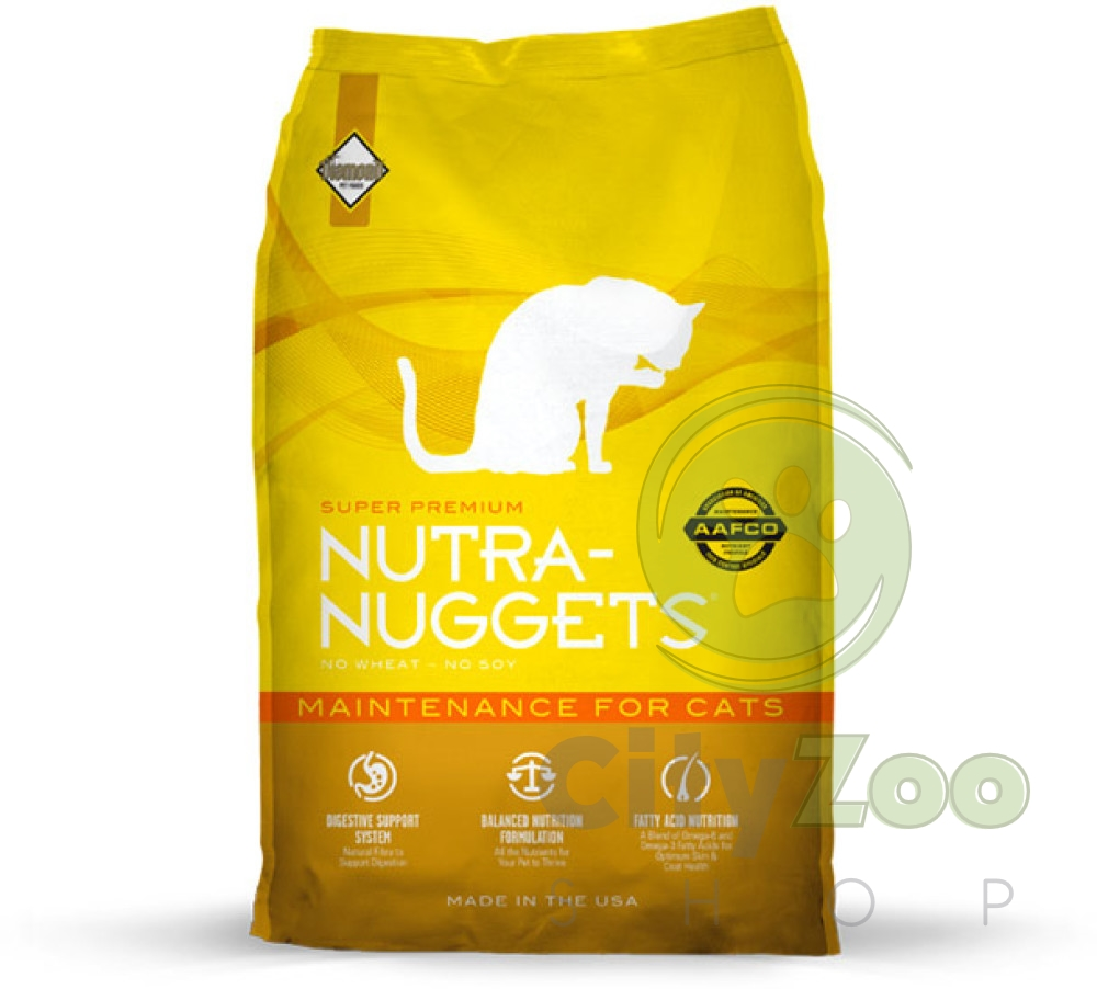 zoo/Nutra_Nuggets_Cat_Adult_Maintenance