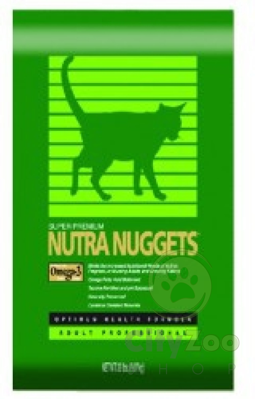 zoo/Nutra_Nuggets_Cat_Indoor_Hairball
