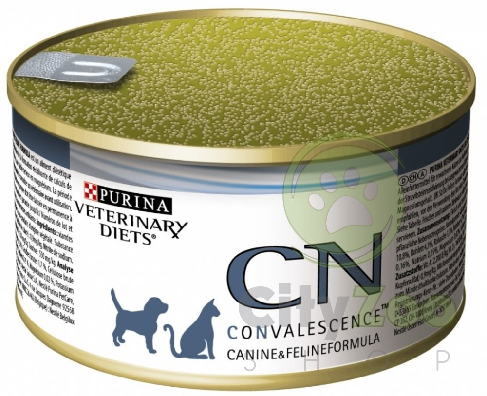 zoo/Purina_Veterinary_Diets_CN_-_Convalescence_konservi