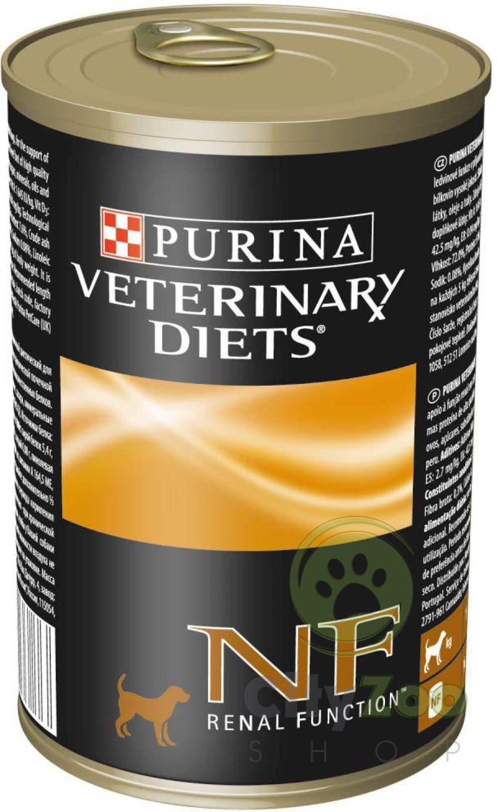 zoo/Purina_Veterinary_Diets_NF_-_Kidney_Function_Canine_konse