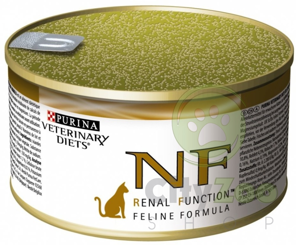 zoo/Purina_Veterinary_Diets_NF_-_Kidney_Function_Feline_konse