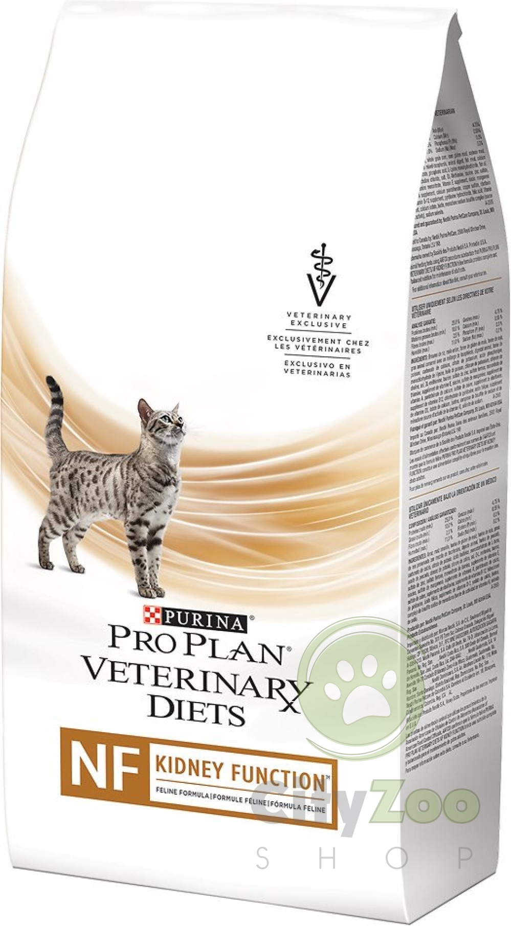 zoo/Purina_Veterinary_Diets_NF_Kidney_Function_Feline_Formula