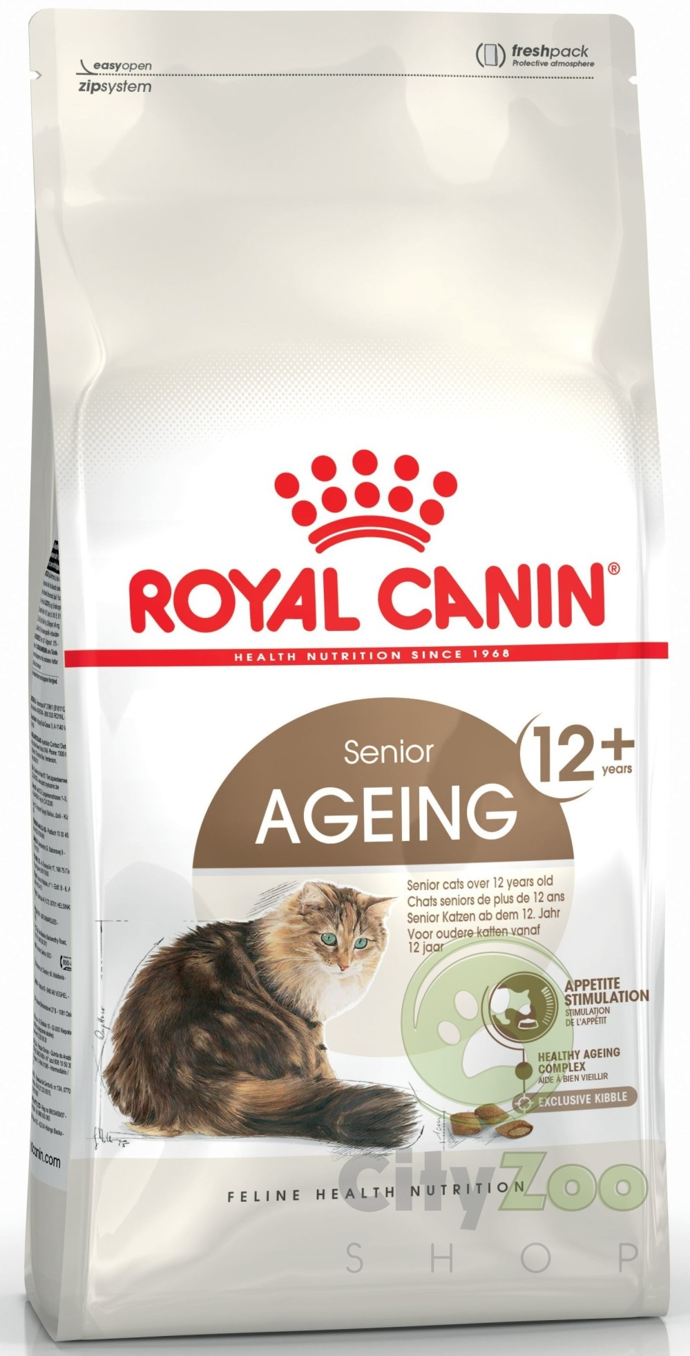 zoo/Royal_Canin_Ageing_12