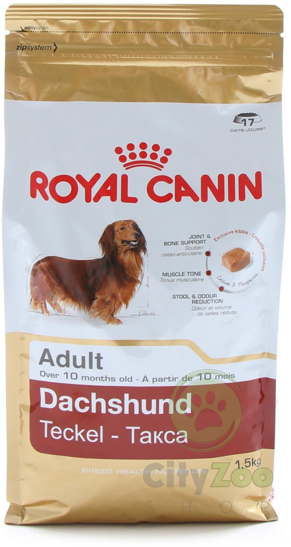 zoo/Royal_Canin_Dachshund_Adult