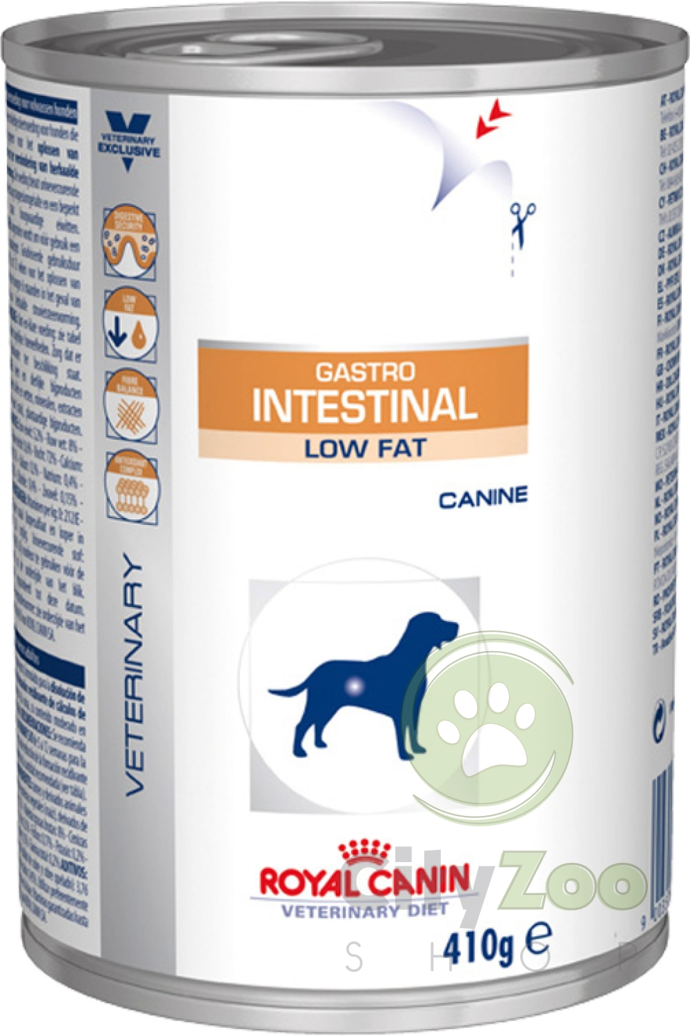 zoo/Royal_Canin_Gastro_Intestinal_Low_Fat_Canine_Cans