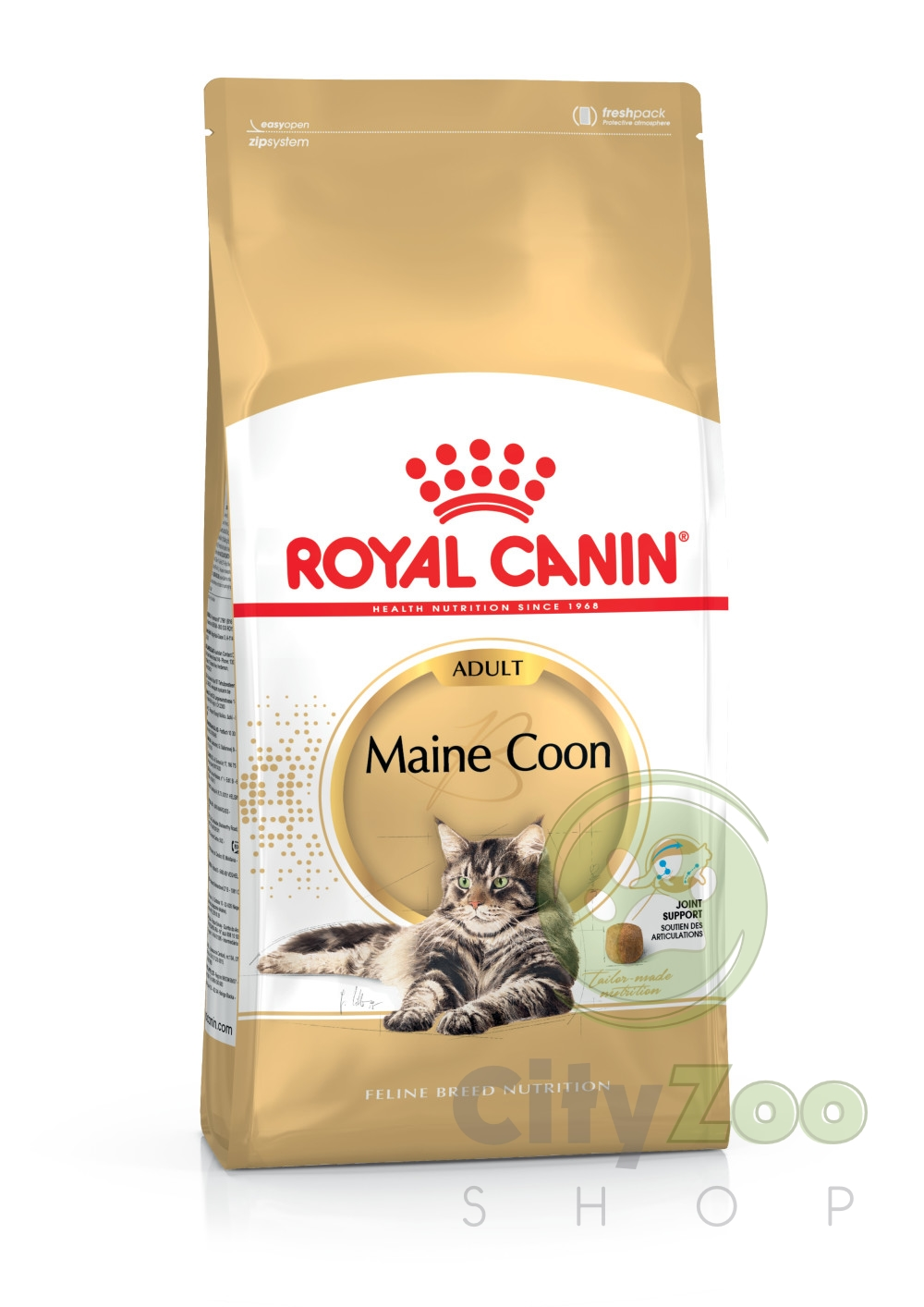 zoo/Royal_Canin_Maine_Coon