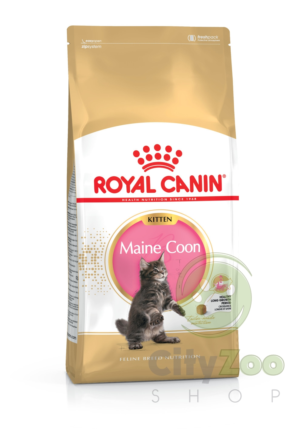 zoo/Royal_Canin_Maine_Coon_Kitten