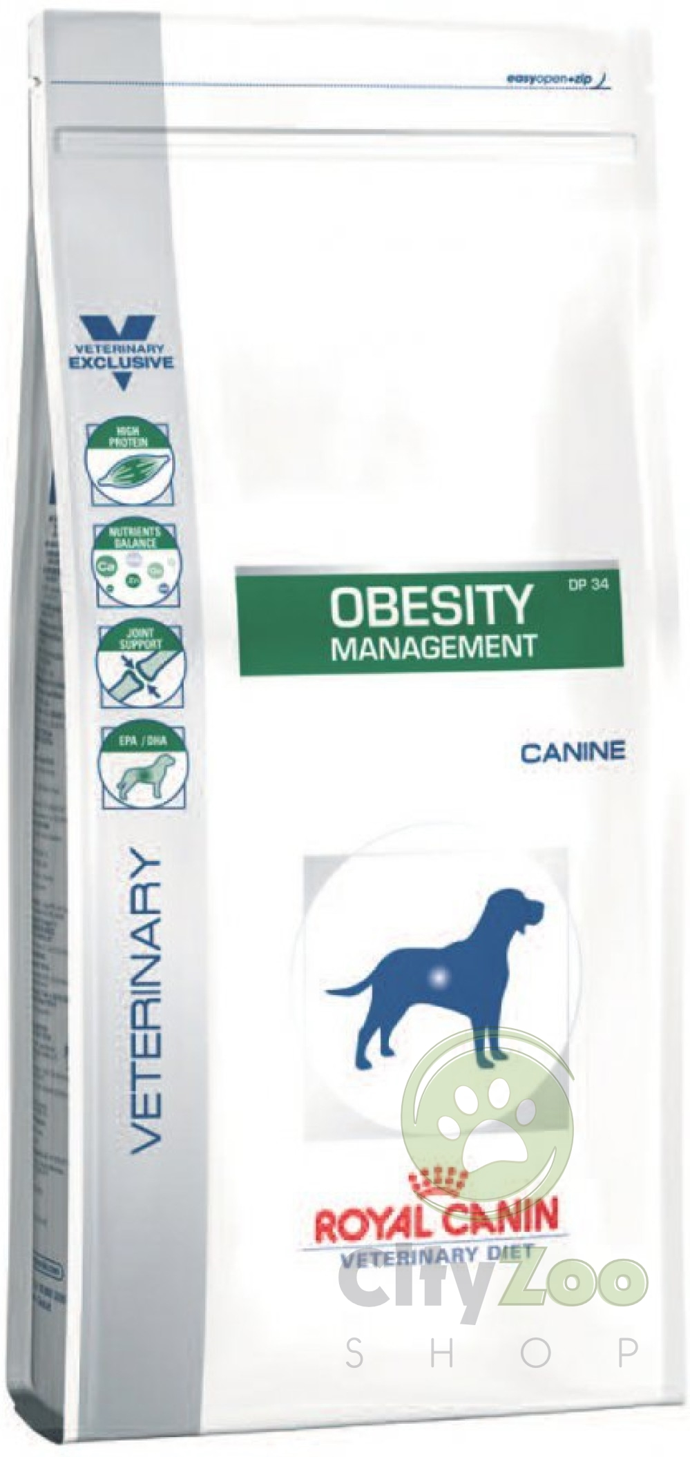 zoo/Royal_Canin_Obesity_Canine