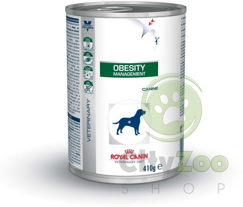 zoo/Royal_Canin_Obesity_Canine_Cans