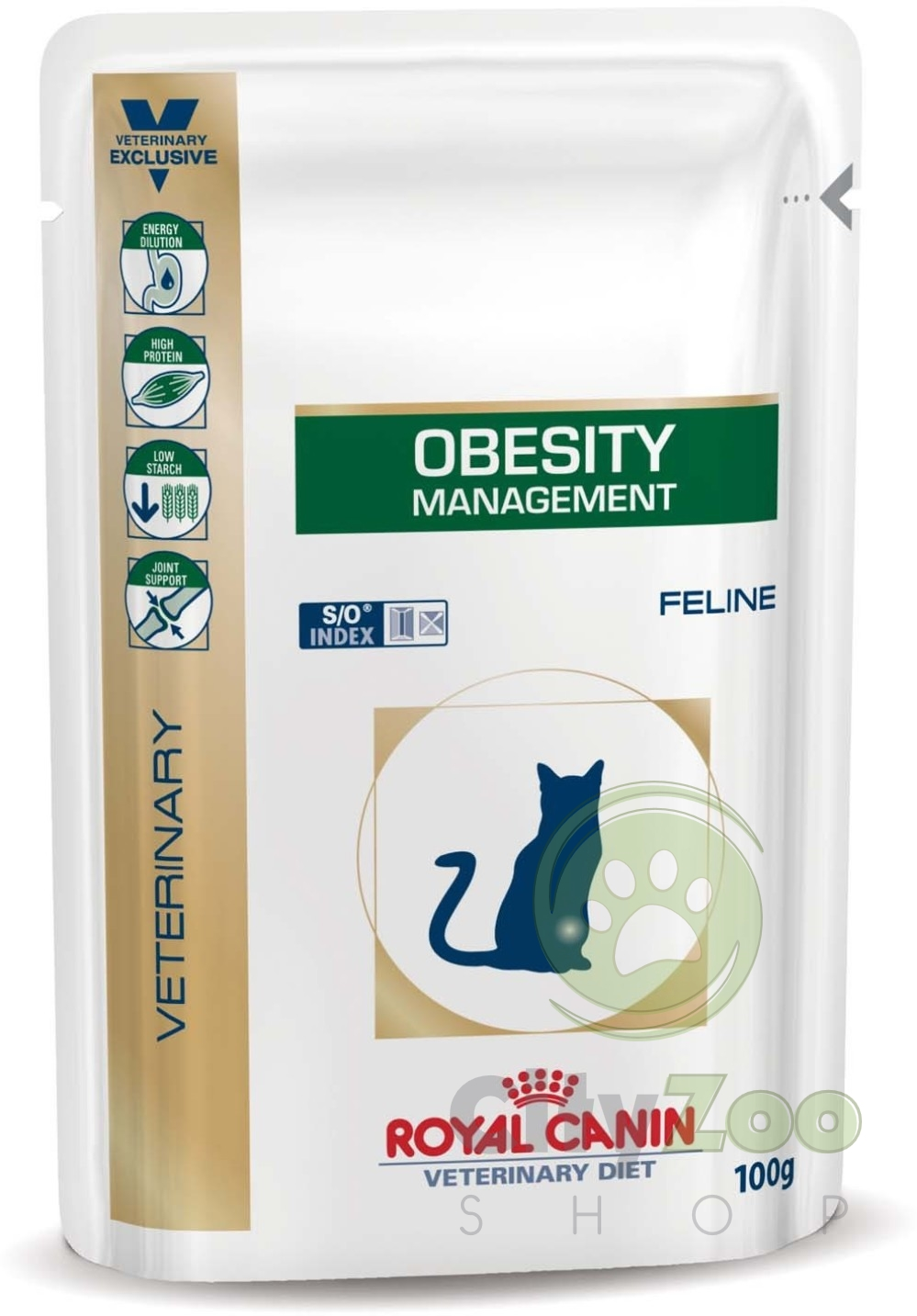 zoo/Royal_Canin_Obesity_Feline_Pouches