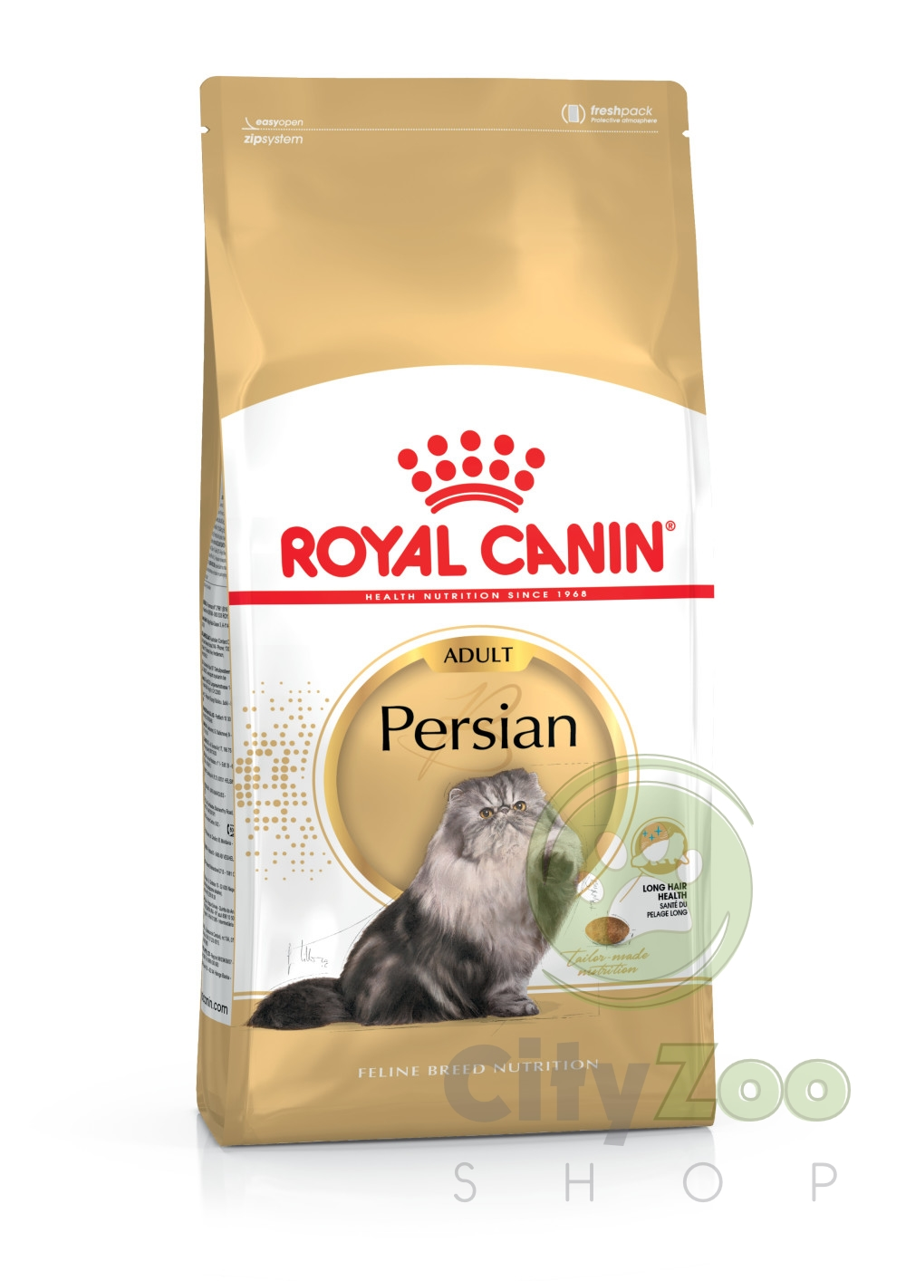 zoo/Royal_Canin_Persian