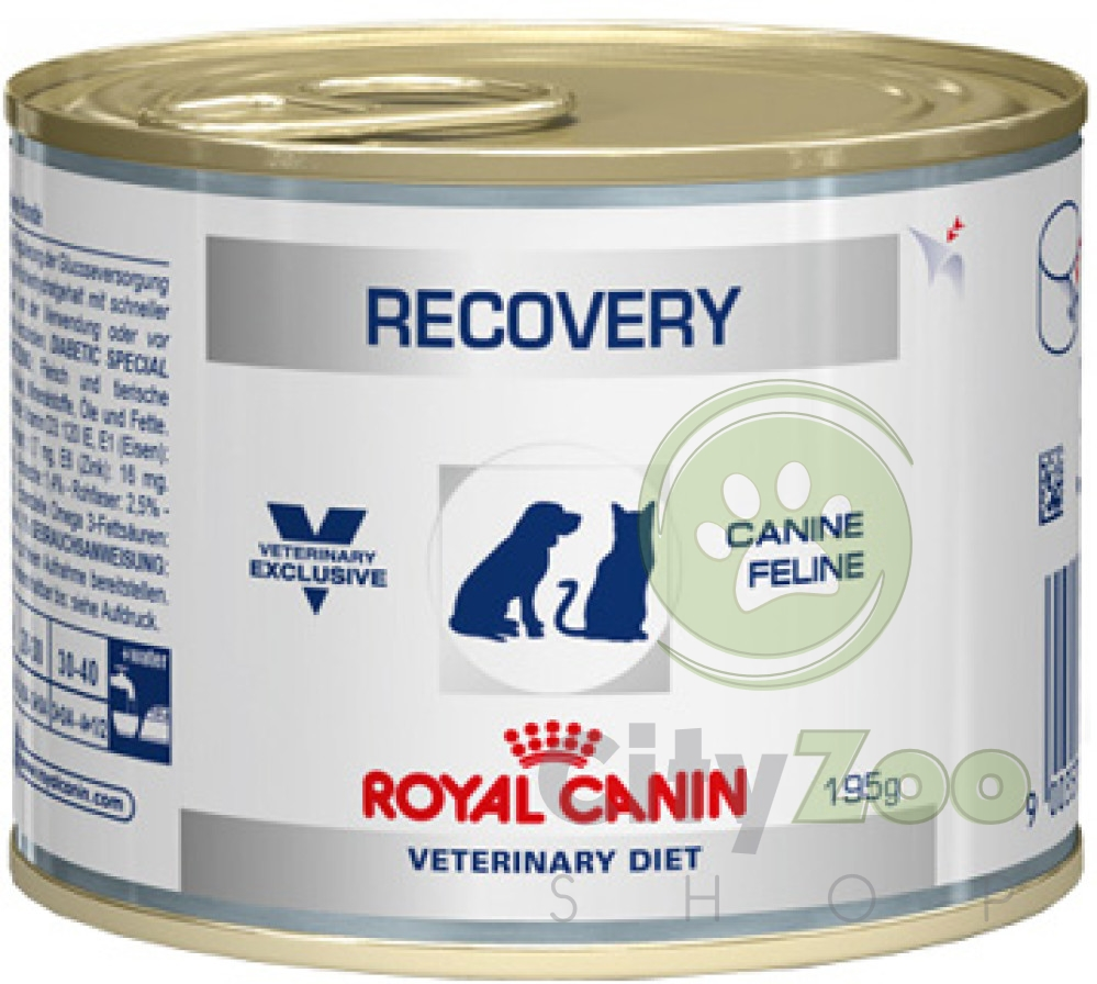 zoo/Royal_Canin_Recovery