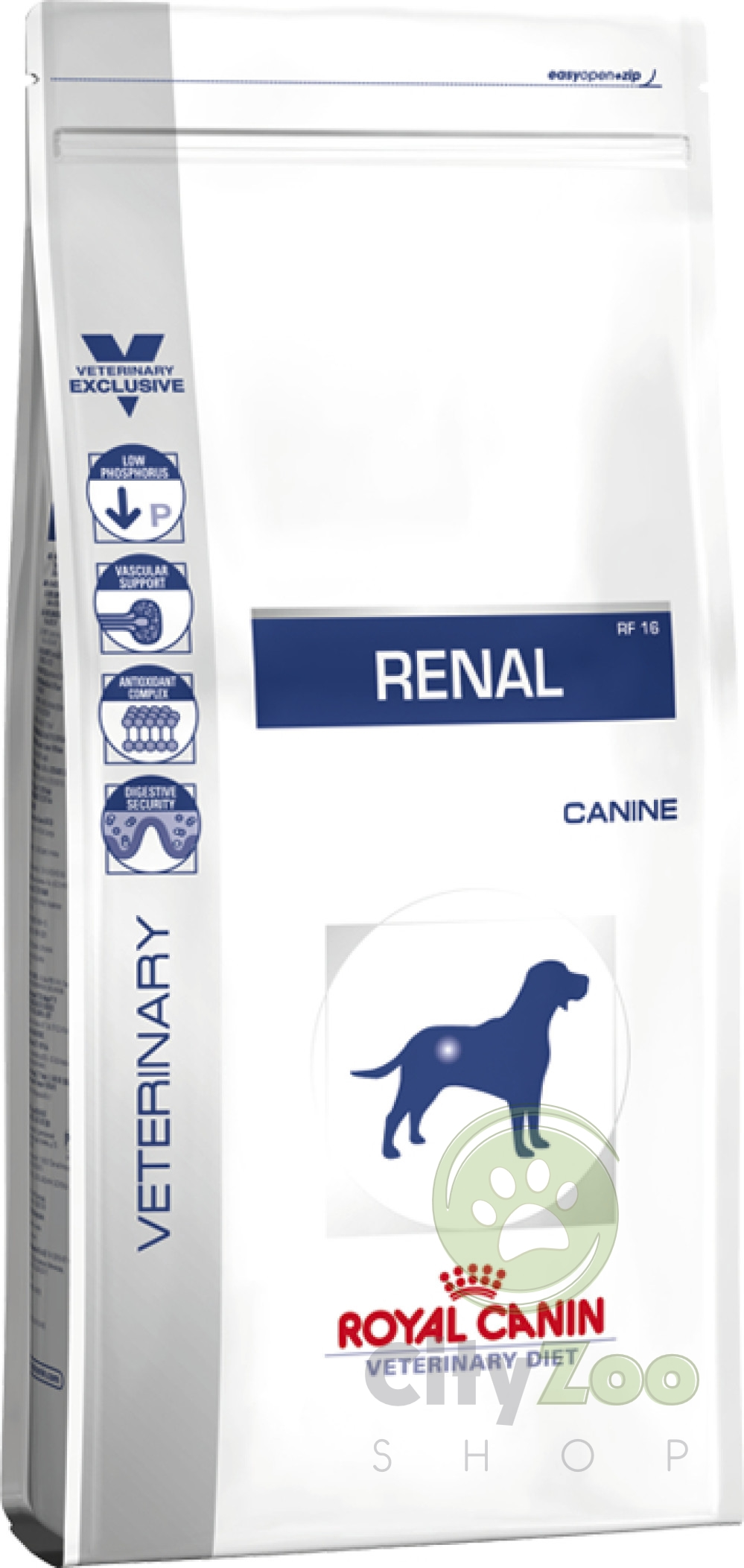 zoo/Royal_Canin_Renal_Canine