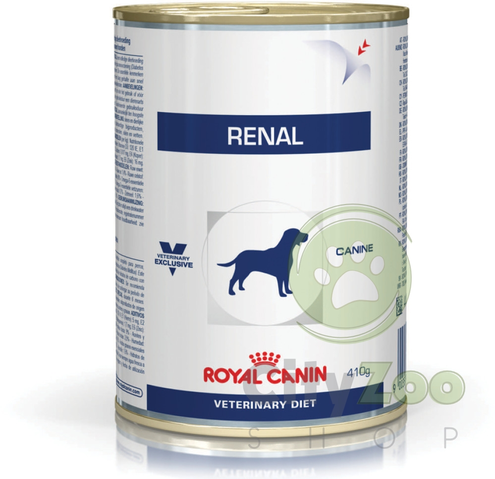 zoo/Royal_Canin_Renal_Canine_Cans