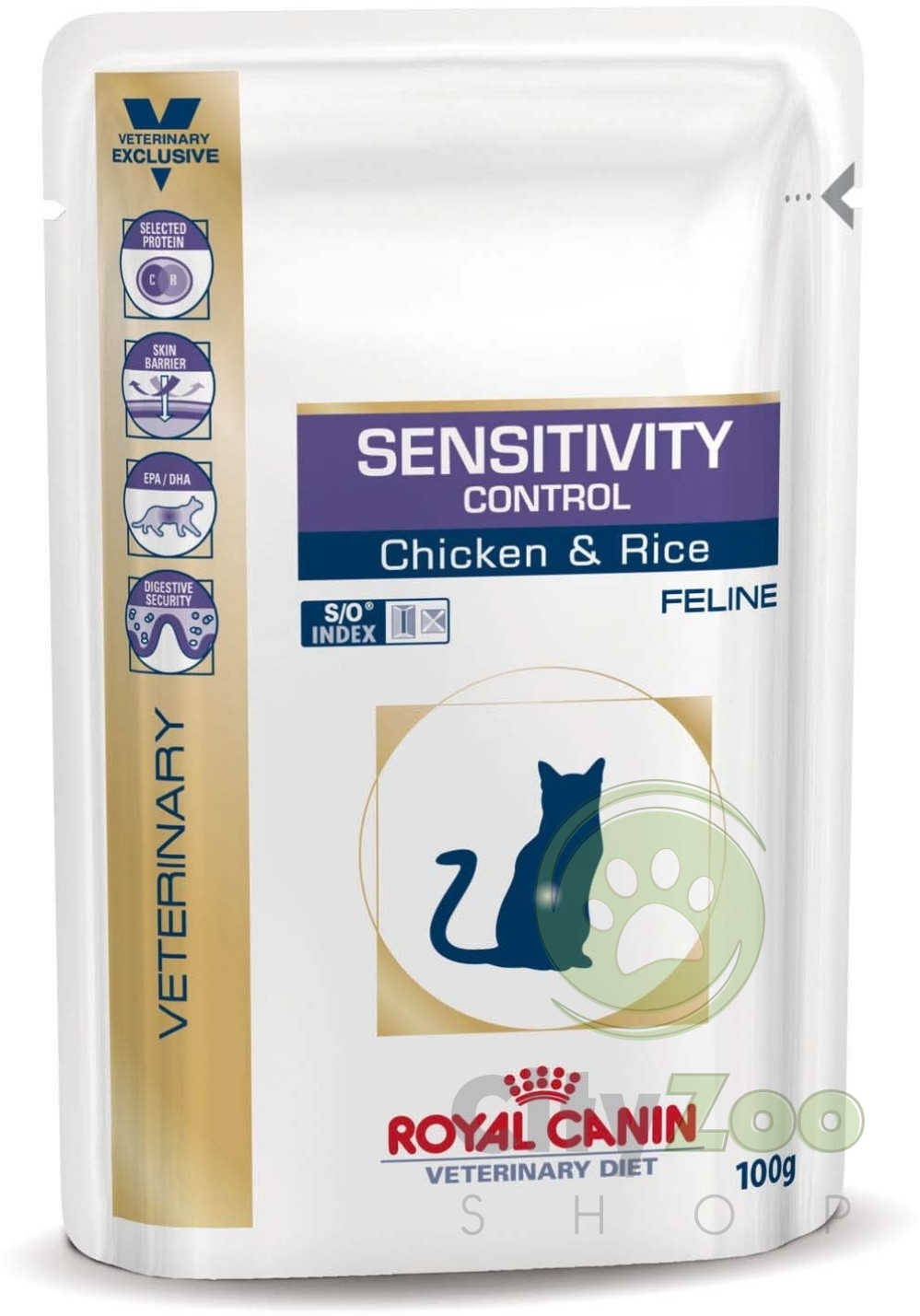 zoo/Royal_Canin_Sensitivity_Control_Feline_Pouches