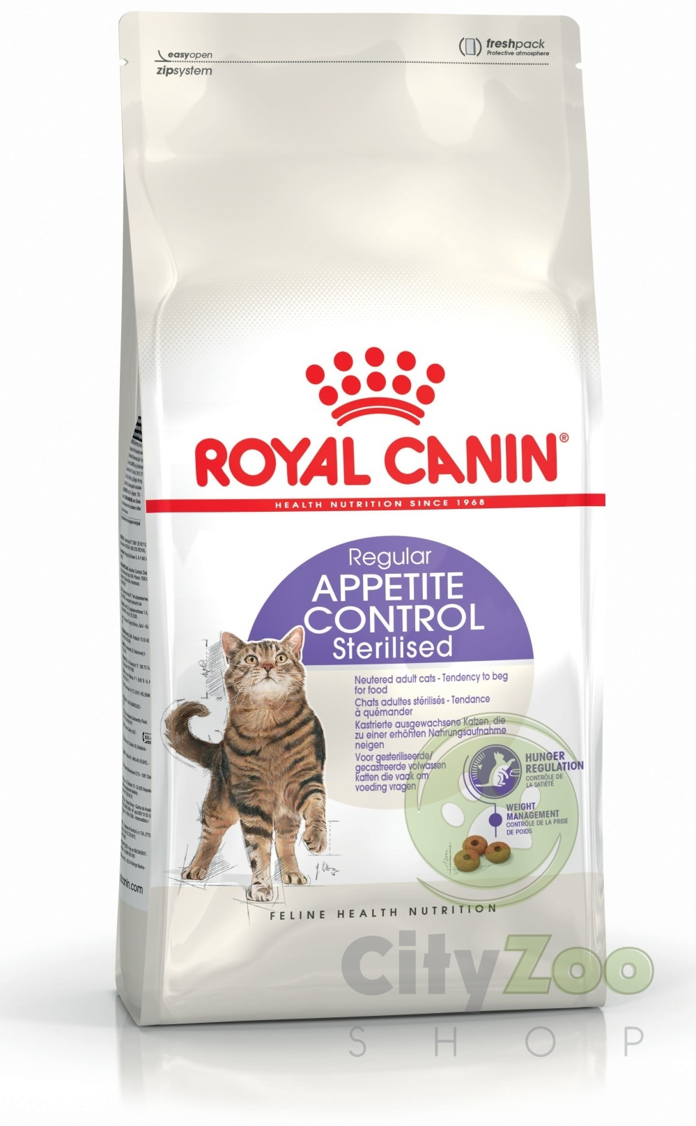 zoo/Royal_Canin_Sterilised_Appetite_Control
