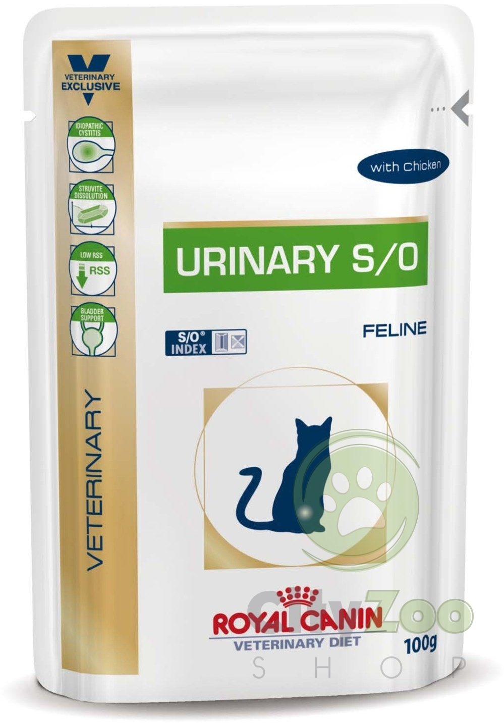 zoo/Royal_Canin_Urinary_SO_Feline_Pouches