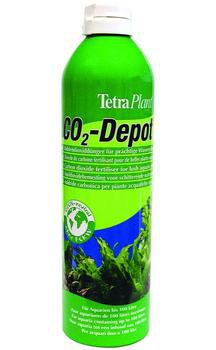 zoo/Tetra_Plant_CO2-Depot_-_ballon_s_SO2_751859