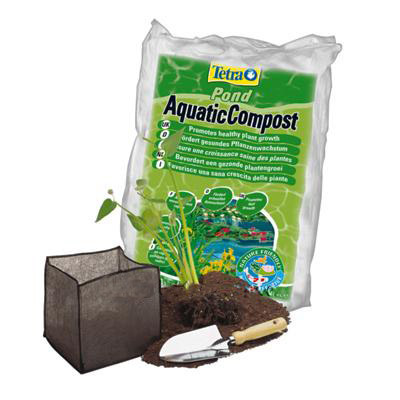 zoo/Tetra_Pond_Aquatic_Compost_8_l____pitatelnij_grunt_154650