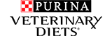 Purina Diets